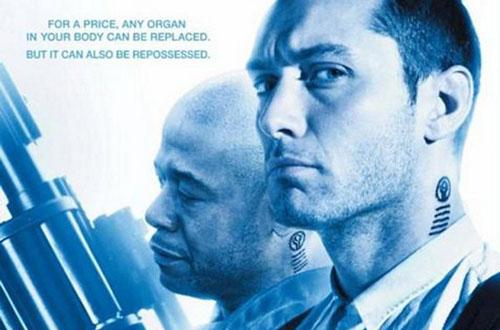 Repo-men-movie-posters-jude-law